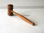 Fachowe usługi oraz porady prawne dla firm oraz osób prywatnych