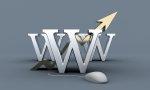 Domena internetowa – czym jest, jak wiele kosztuje i gdzie można ją kupić?