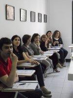 Szkolenia PPOŻ oraz z pierwszej pomocy