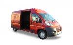 Profesjonalne usługi odnoszące się do transportu dla wybrednych