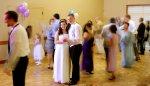 Sale weselne lublin oferuje w przeróżnych rejonach