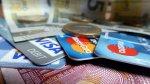 Kredyt przygotowany z myślą o nowych przedsiębiorstwach