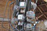 Elektryka - instalacje