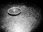 Jeżeli potrzebny okazuje się być adwokat do spraw rozwodowych?