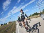 Rower na prąd – nie tylko dla wygodnickich