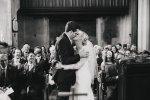 Ślub - ważne wydarzenie w życiu każdej Młodej Pary