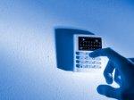 Alarm jako dobre zabezpieczenie mieszkania czy domu