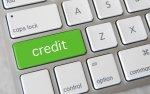 Najkorzystniejsze propozycje kredytowania dla początkujących firm