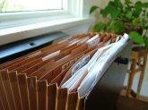 Księgowa w Legnicy - biuro rachunkowe