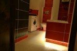 Tkaniny dekoracyjne i ich znaczenie w trakcie urządzania domu