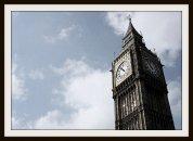 czas - wizerunek