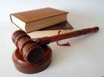 adwokat spadek