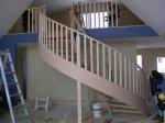 Już dziś wybierz stosowną balustradę na schody oraz na balkon
