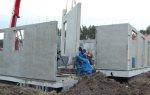 Jak zacząć budowę własnego domu?