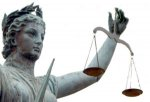 Czy opłaca się zapoczątkować współpracę z obrońcą sądowym w sytuacji rozwodu?