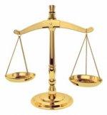 Oferty najlepszych adwokatów przedstawione w Internecie