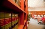 Biblioteka prawna