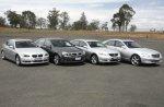 Zakłady pełniące skup samochodów za gotówkę działają bardzo prężnie na terenie całego kraju