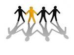 Parę sprawdzonych pomysłów na przygotowanie imprezy integracyjnej dla własnego zespołu